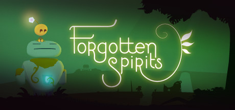 Forgotten Spirits Free Download
