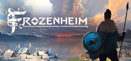 Frozenheim Free Download