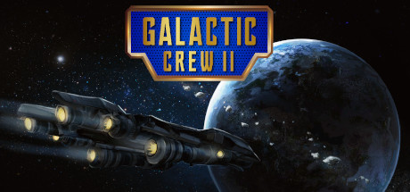 Galactic Crew II Free Download