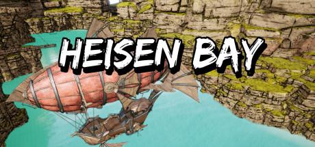 Heisen Bay Free Download