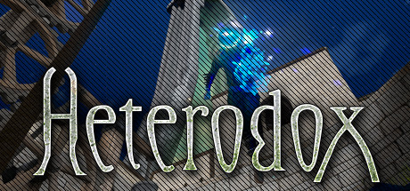 Heterodox Free Download