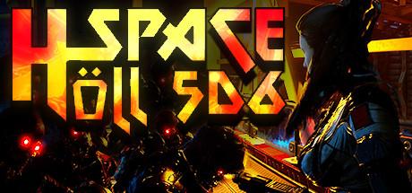 Höll Space 5D6 Free Download