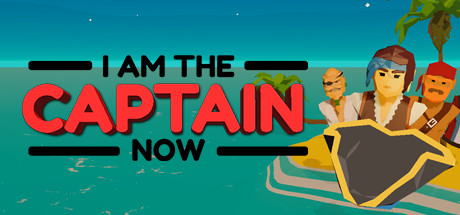 I Am the Captain Now Free Download