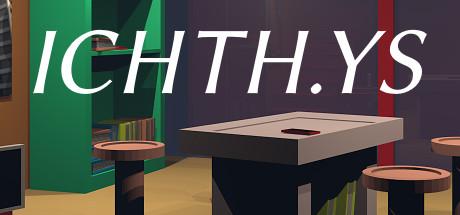 Ichth.ys Free Download