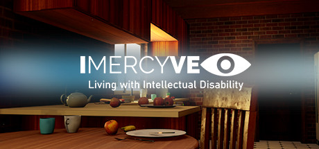 Imercyve: Living with Intellectual Disability Free Download