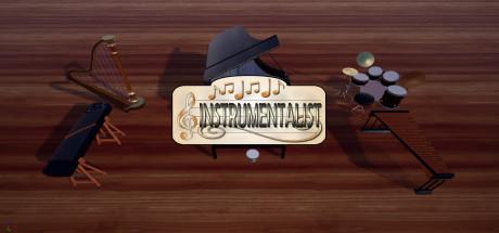 Instrumentalist Free Download