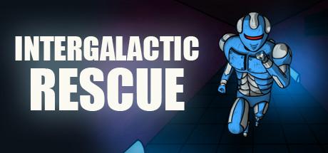 Intergalactic Rescue Free Download