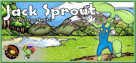 Jack Sprout Free Download