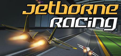 Jetborne Racing Free Download