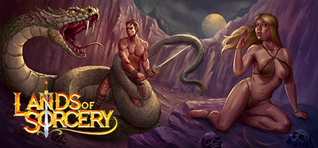 Lands of Sorcery Free Download