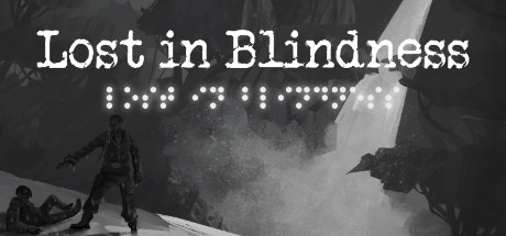 Lost in Blindness Free Download