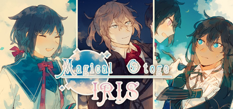 Magical Otoge Iris Free Download