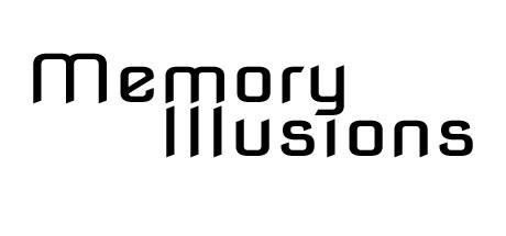 Memory Illusions Free Download