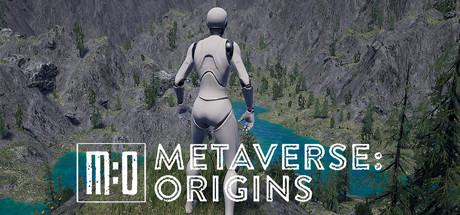 Metaverse: Origins Free Download