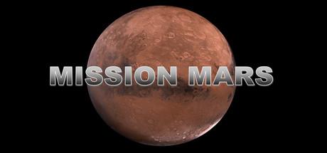 Mission Mars Free Download