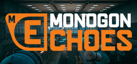 Monogon: Echoes Free Download