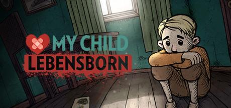 My Child Lebensborn Free Download