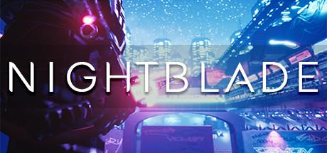 Night Blade Free Download