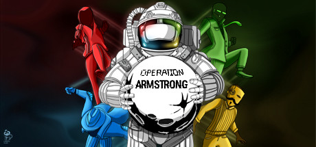 Operation Armstrong Free Download