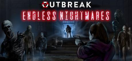 Outbreak: Endless Nightmares Free Download