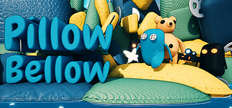 Pillow Bellow Free Download