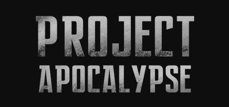 Project Apocalypse Free Download