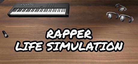 Rapper Life Simulation Free Download