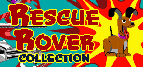 Rescue Rover Collection Free Download