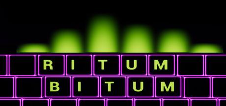 Ritum Bitum Free Download