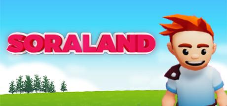 SORALAND Free Download