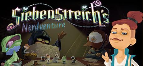 Siebenstreich's Nerdventure Free Download