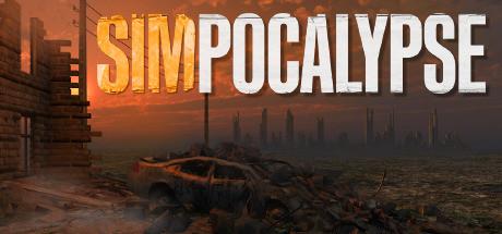 SimPocalypse Free Download