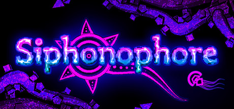 Siphonophore Free Download