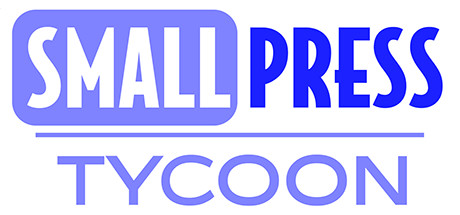 Small Press Tycoon Free Download