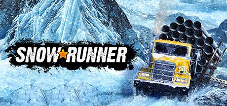 SnowRunner Free Download