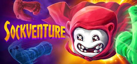 Sockventure Free Download