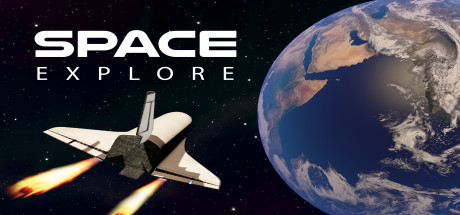 Space Explore Free Download