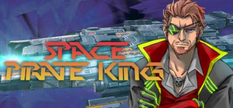 Space Pirate King Free Download
