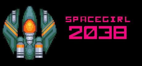 Spacegirl 2038 Free Download