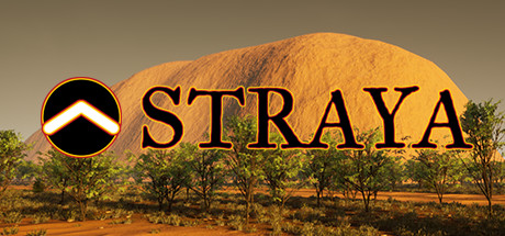 Straya Free Download