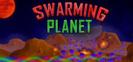 Swarming Planet Free Download