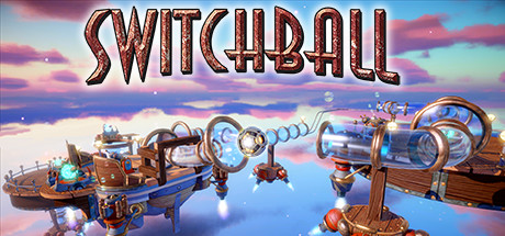 Switchball HD Free Download