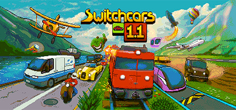 Switchcars Free Download