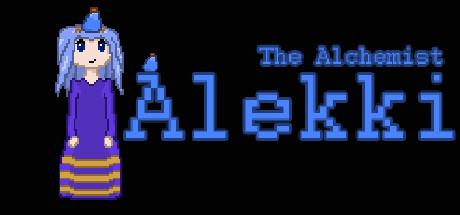 The Alchemist Alekki Free Download