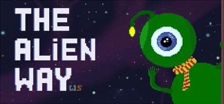 The Alien Way Free Download