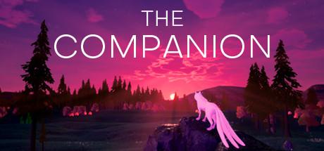 The Companion Free Download