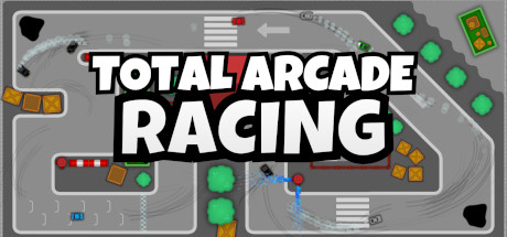 Total Arcade Racing Free Download