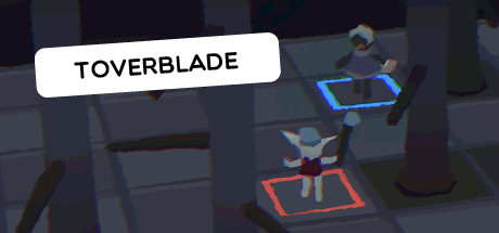 Toverblade Free Download