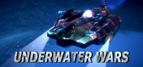 Underwater Wars Free Download