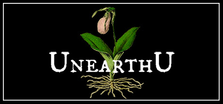 UnearthU Free Download